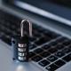 Usługi bezpieczeństwa IT dostosowujemy do standardów prawa i najlepszych praktyk.
