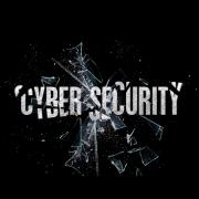 Cyberprzestępcy naruszają cyberbezpieczeństwo użytkowników sieci.