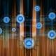 Zdalna administracja infrastrukturą IT to inwestycja w sprawne działanie sieci i serwerów.