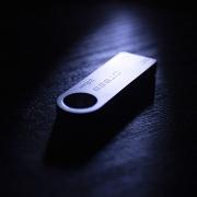 Jak użycie pendrive'ów wpływa na bezpieczeństwo firmy?