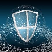 Triada bezpieczeństwa to wyznacznik zachowania ciągłości działania w biznesie.